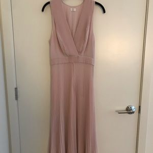 Maybe Wilfred Dress from Aritza